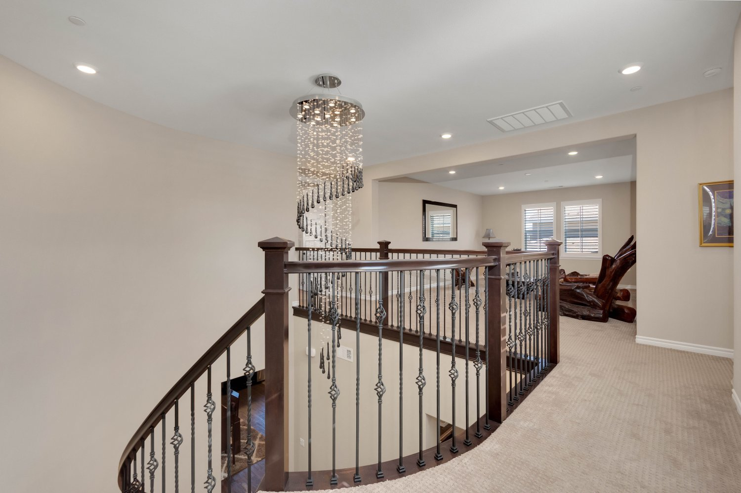 22389 Copper Mountain Court | Large Photo 13