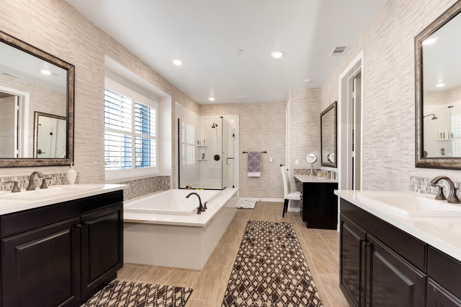 22389 Copper Mountain Court | Large Photo 15