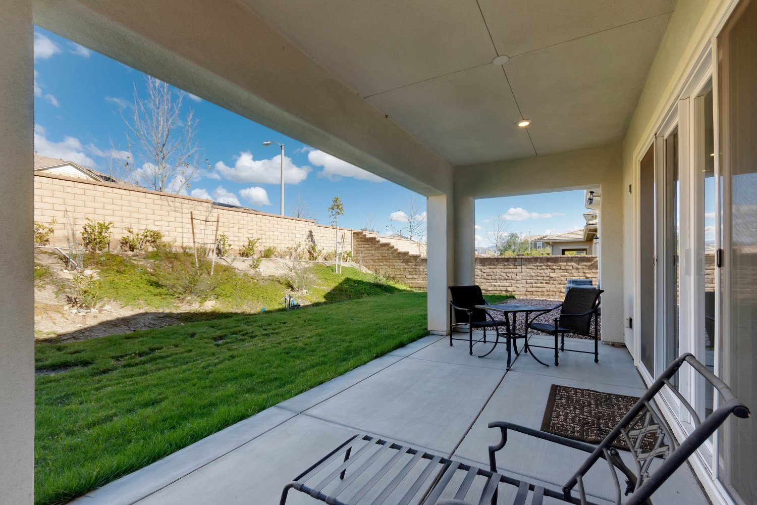 22389 Copper Mountain Court | Large Photo 24