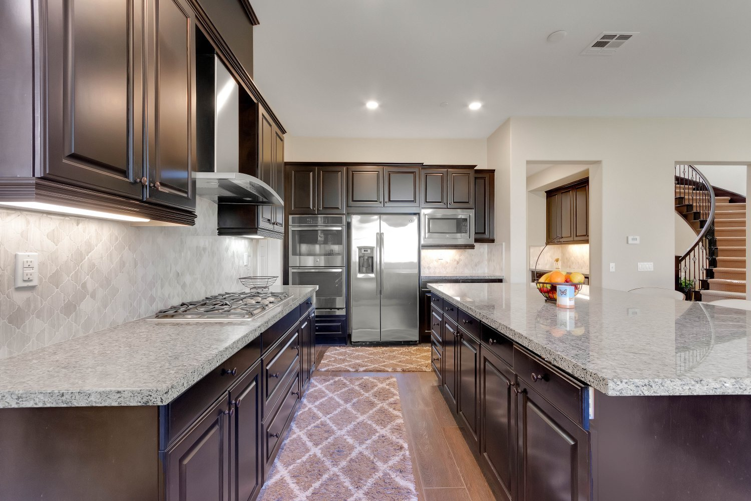 22389 Copper Mountain Court | Large Photo 6