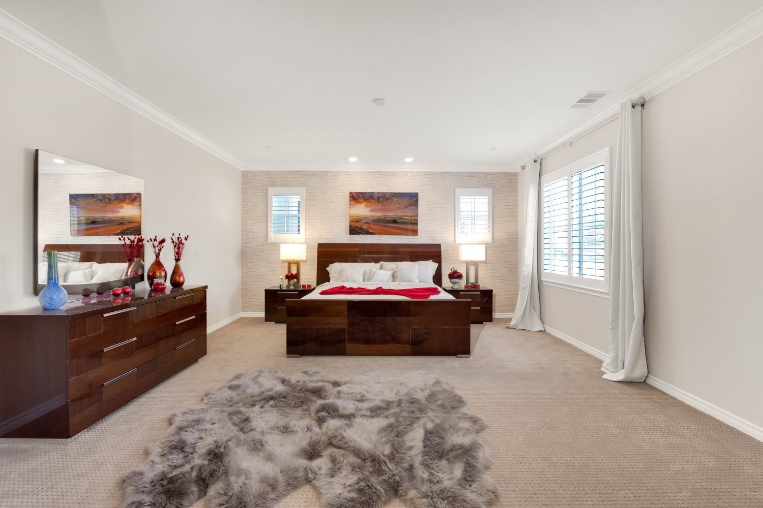 22389 Copper Mountain Court | Large Photo 14