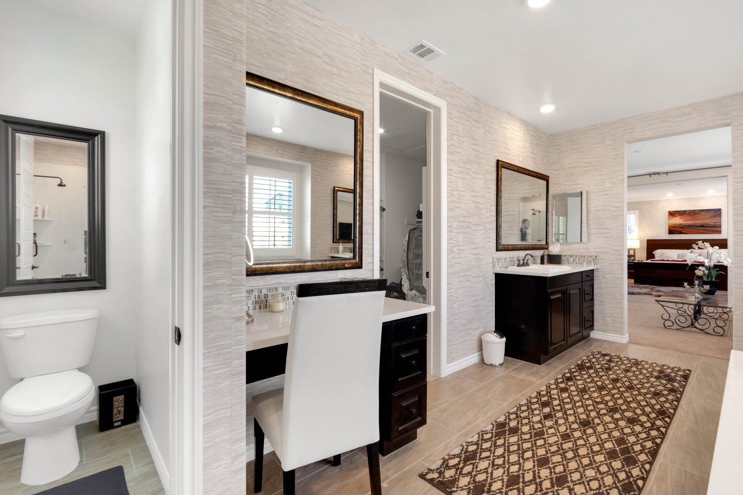 22389 Copper Mountain Court | Large Photo 16