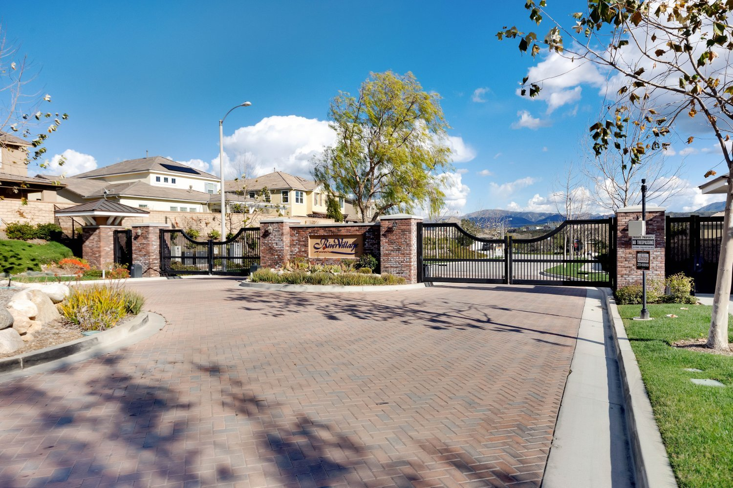 22389 Copper Mountain Court | Large Photo 30