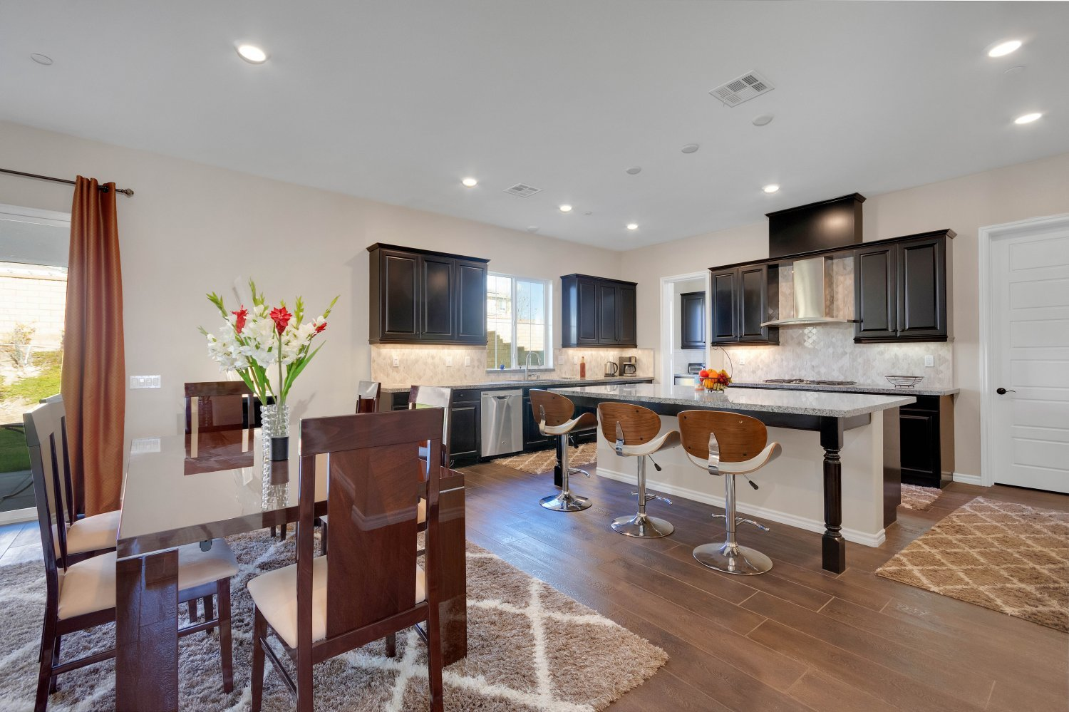 22389 Copper Mountain Court | Large Photo 4