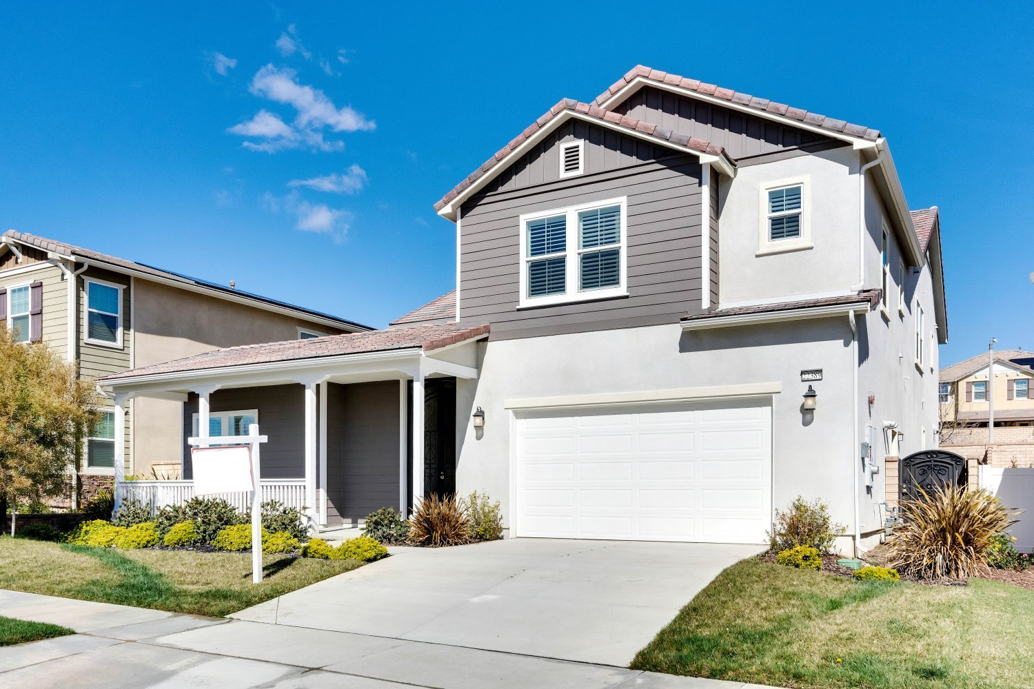 22389 Copper Mountain Court | Large Photo 1