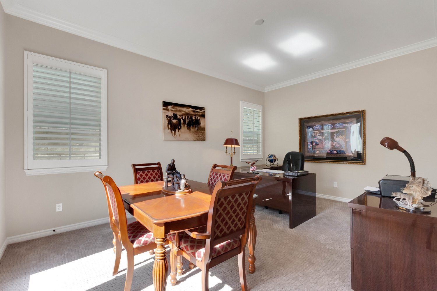22389 Copper Mountain Court | Large Photo 12