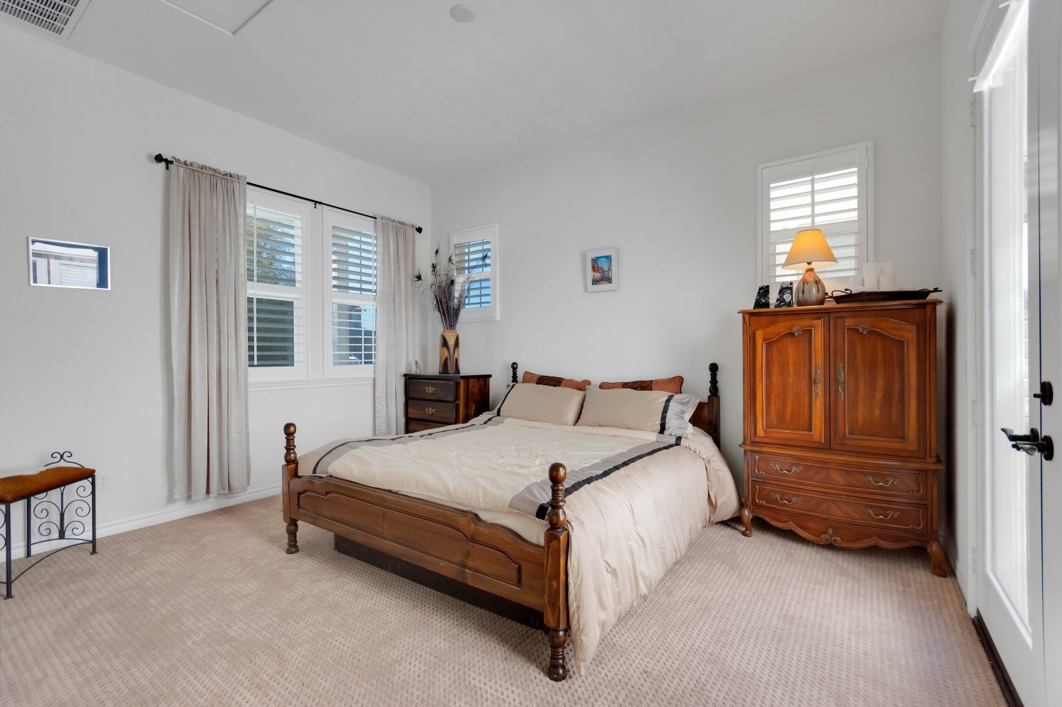 22389 Copper Mountain Court | Large Photo 27