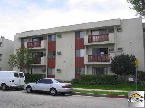 20234 CANTARA Street #334