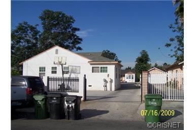 10483 El Dorado Avenue