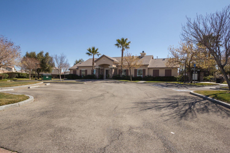 6756 Buchet Drive | Large Photo 42