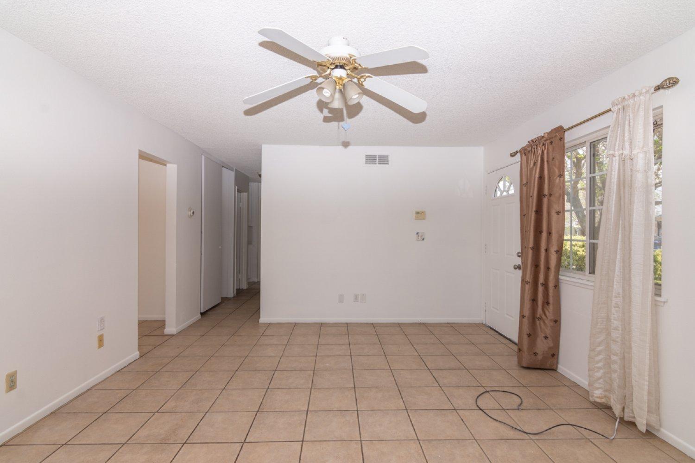 3718 West Avenue K14 | Large Photo 6