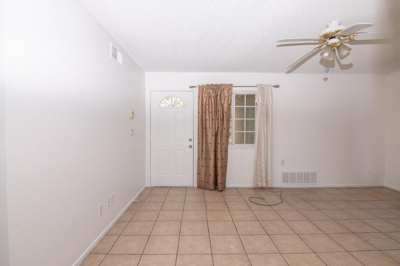 3718 West Avenue K14 | Large Photo 7