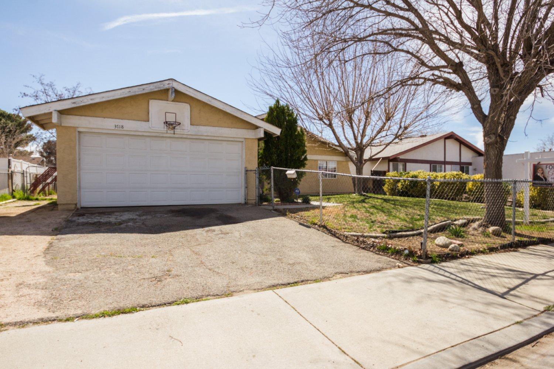 3718 West Avenue K14 | Large Photo 3