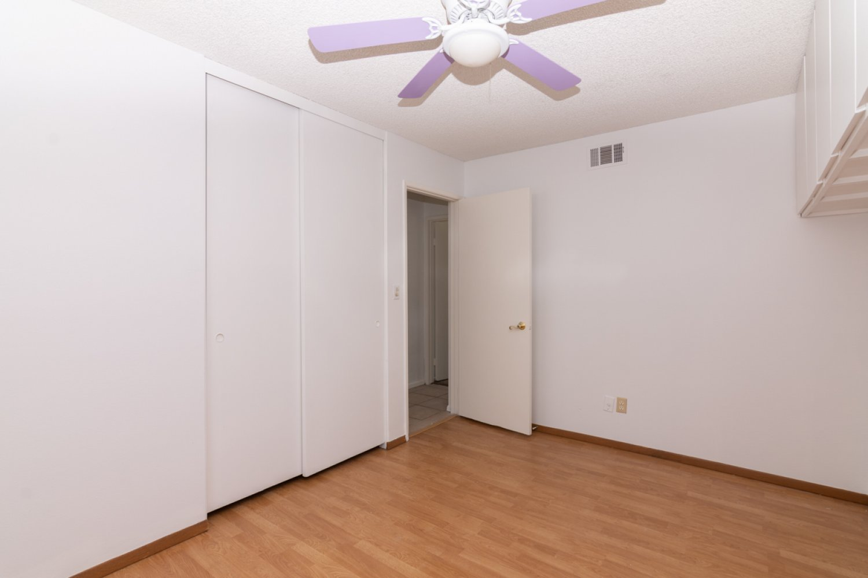 3718 West Avenue K14 | Large Photo 16