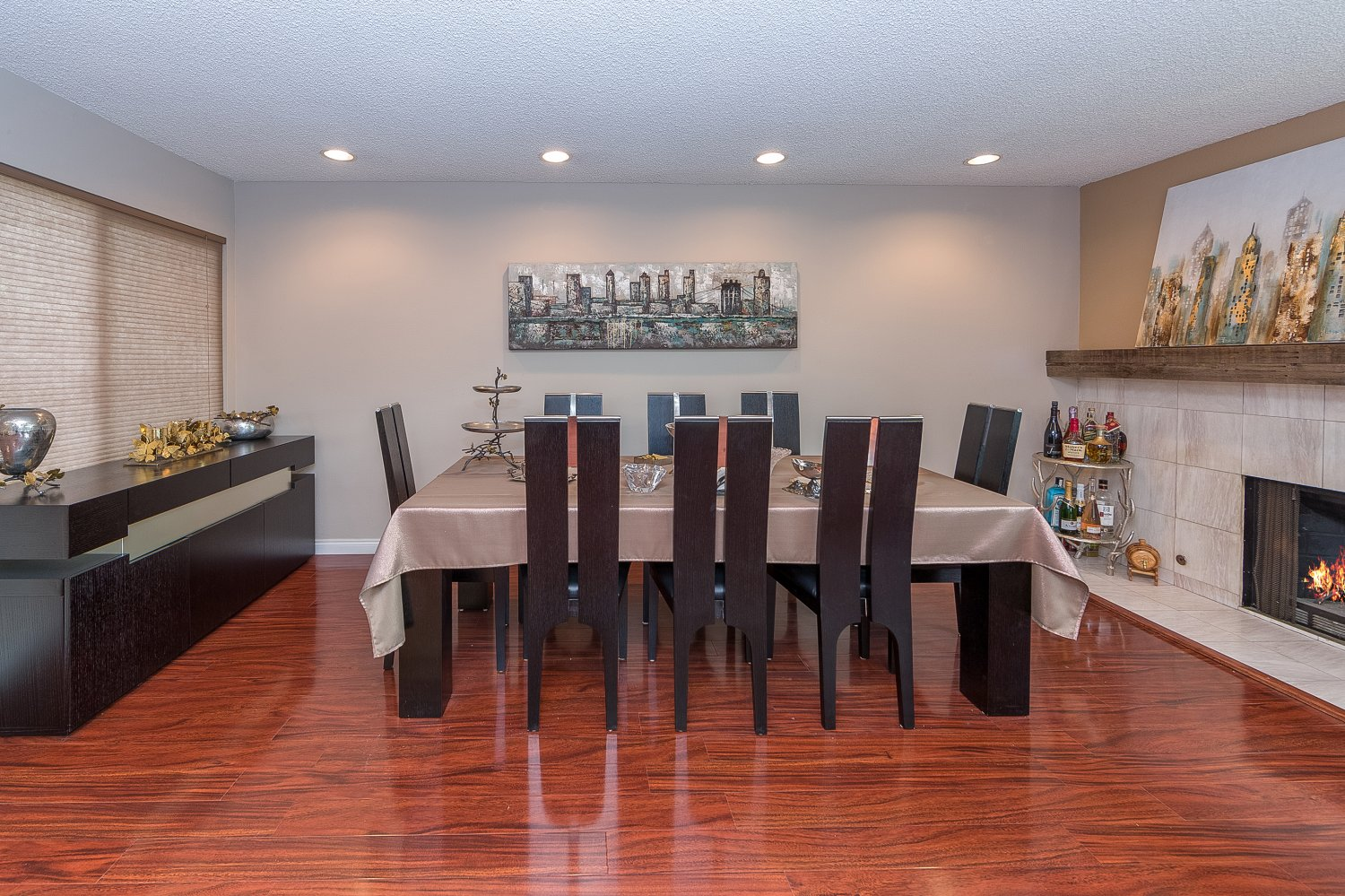 2304 Gardner Place | Large Photo 13