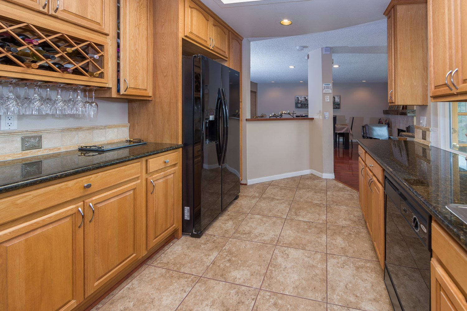 2304 Gardner Place | Large Photo 11