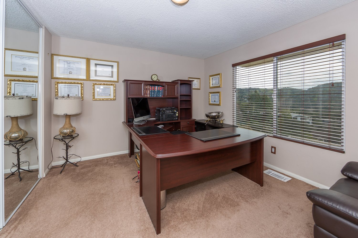 2304 Gardner Place | Large Photo 19
