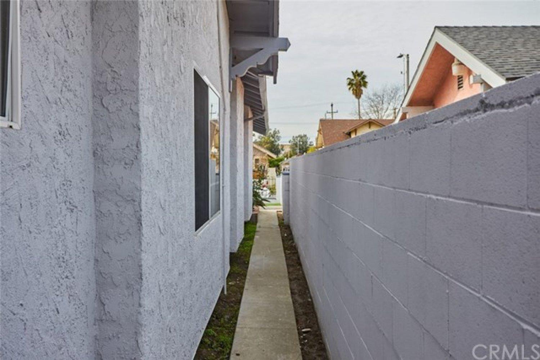 4024 Dalton Ave | Large Photo 36