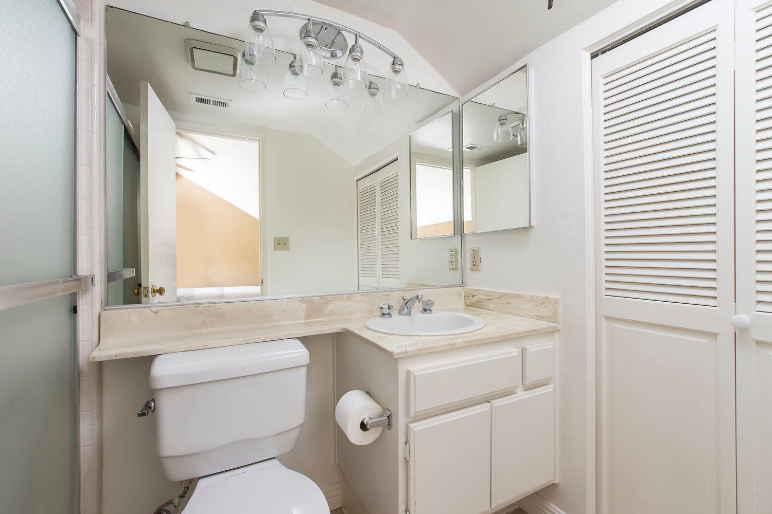 23968 Oakland Ct | Photo 20