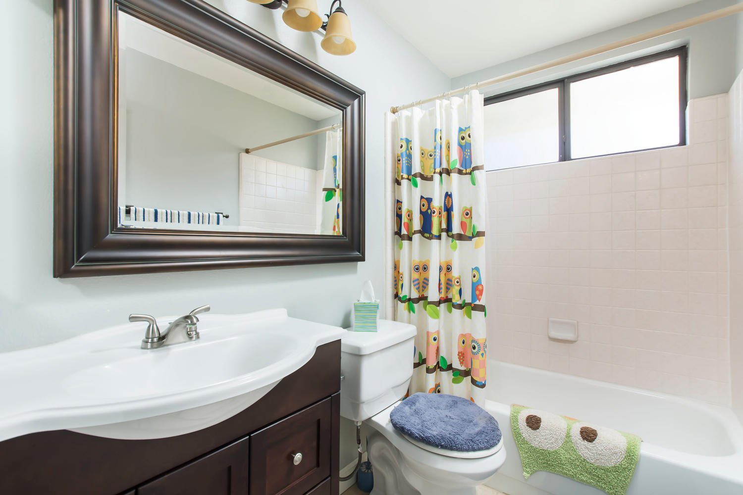 23968 Oakland Ct | Photo 16