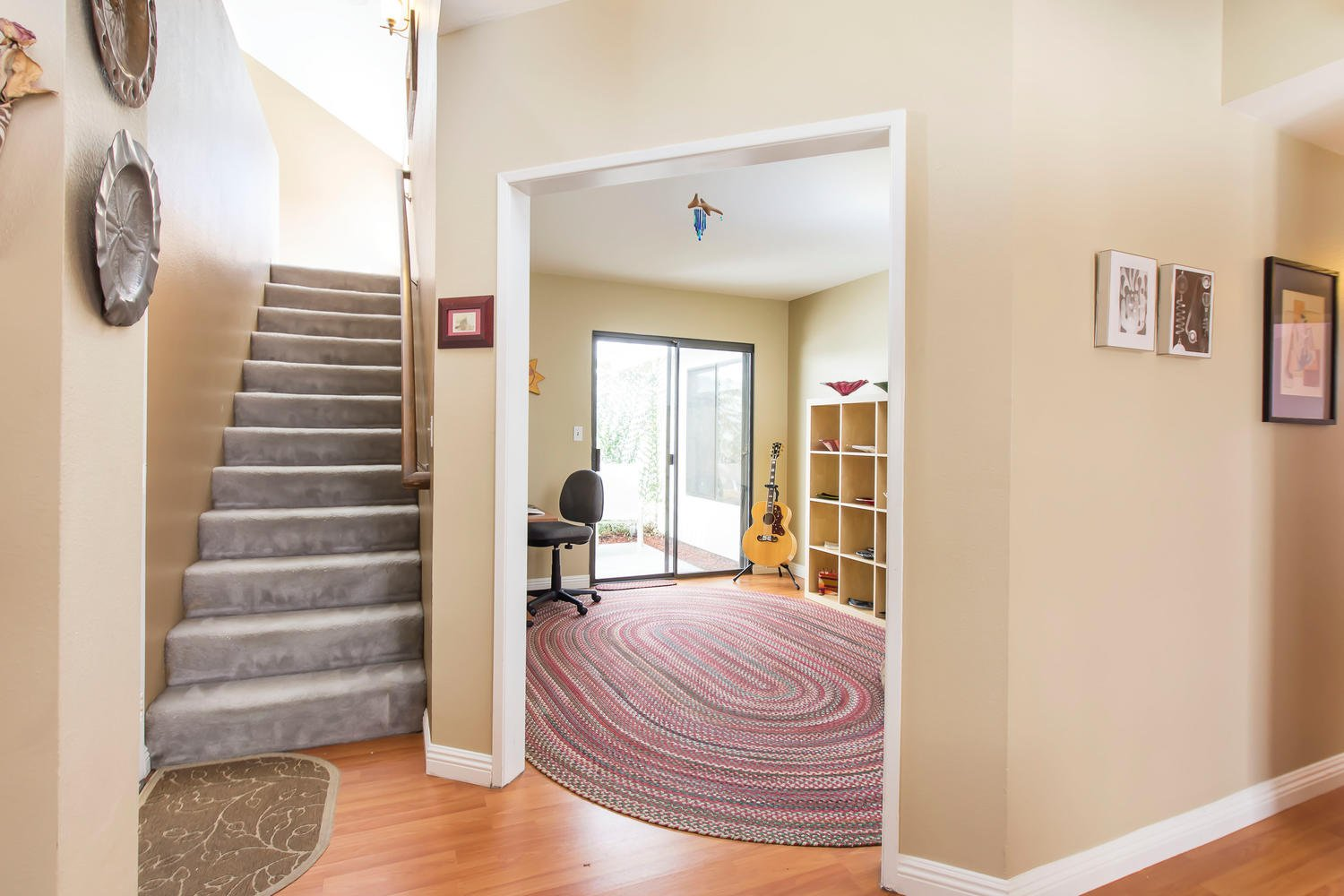 23968 Oakland Ct | Photo 17