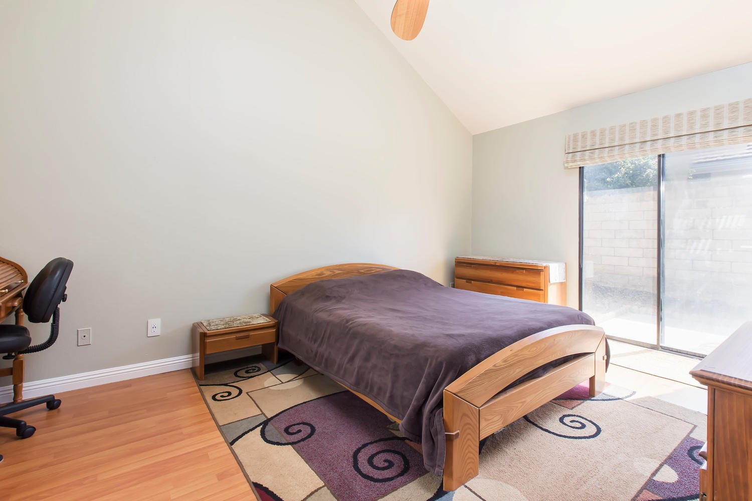 23968 Oakland Ct | Photo 10