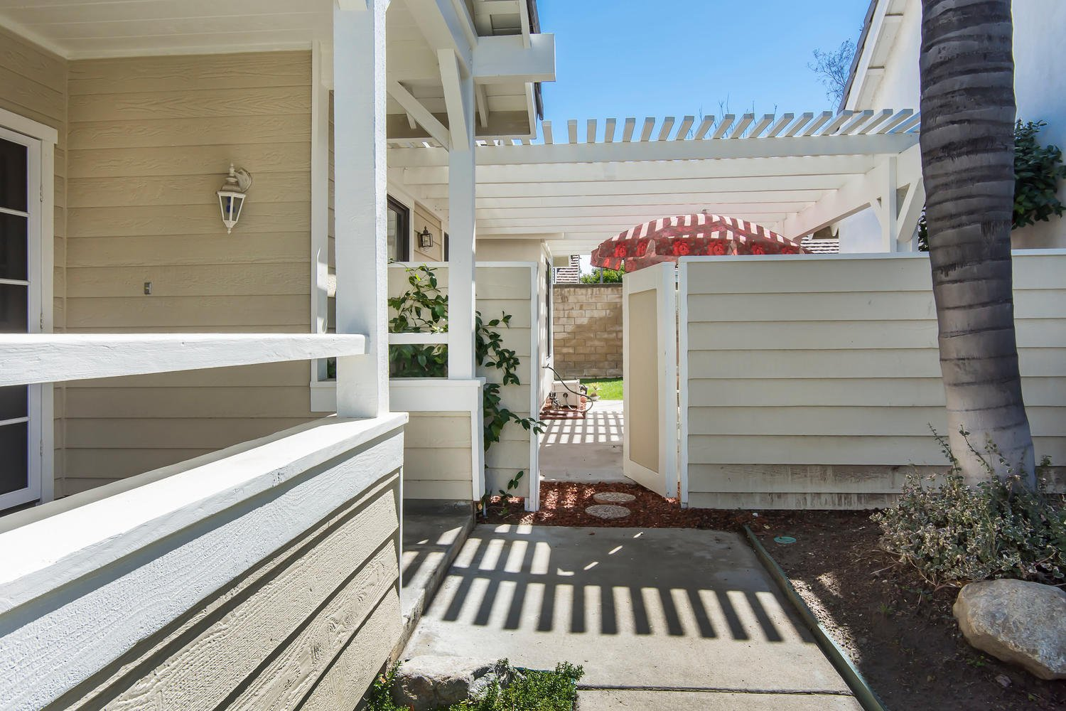 23968 Oakland Ct | Photo 4