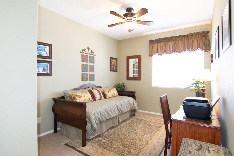 39957 Capland Drive | Large Photo 25