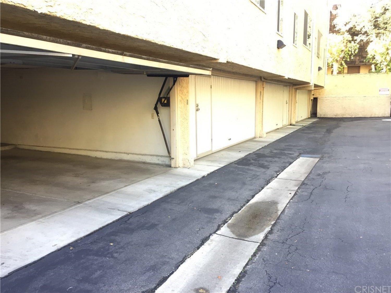 4655 Natick Ave | Large Photo 34
