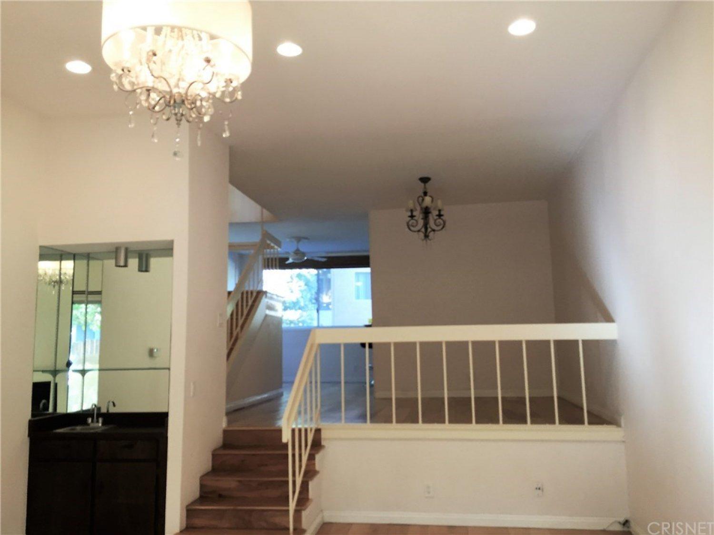 4655 Natick Ave | Large Photo 2