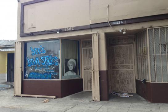 3662 W. Slauson Ave.
