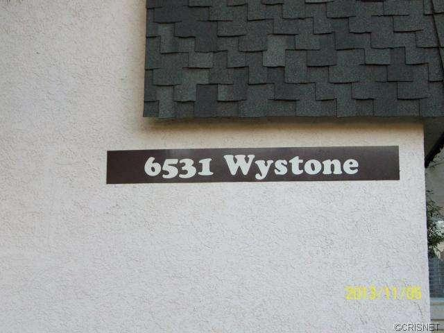 6531 Wystone Avenue #4   Large Photo 10