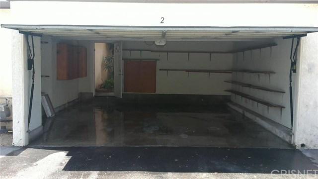 6521 Wystone Avenue #2 | Large Photo 30