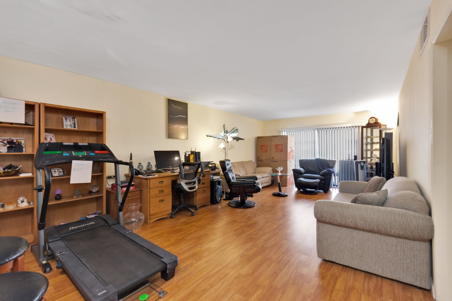 330 North Jackson St | Large Photo 11
