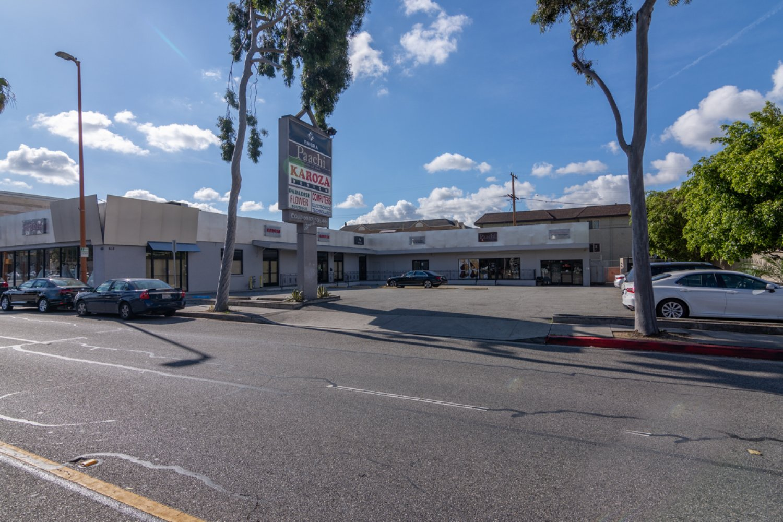 616 East Colorado Street | Large Photo 10