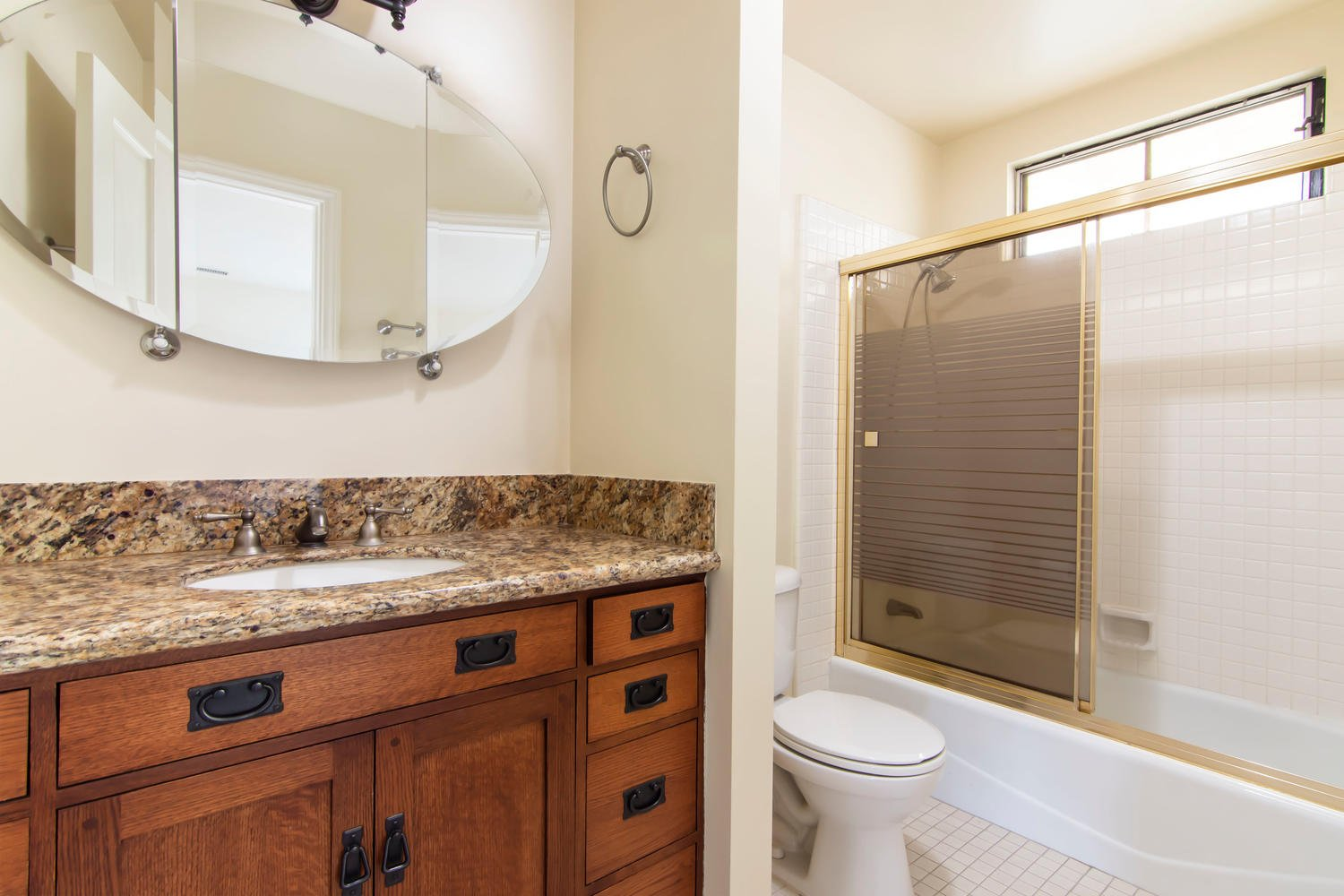 9847 Whitwell Dr   Large Photo 30