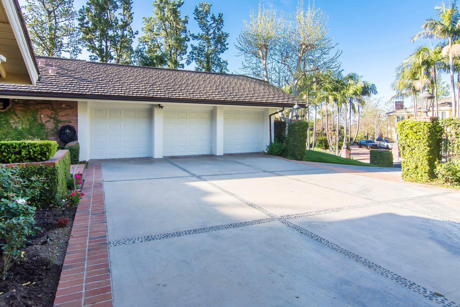9847 Whitwell Dr   Large Photo 5