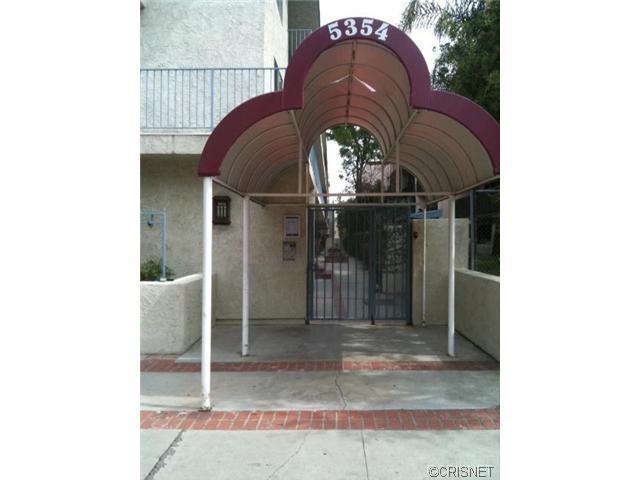 5354 Lindley Avenue #309