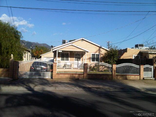 7756 Arvilla Avenue