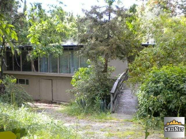 Highland Park CA 90042