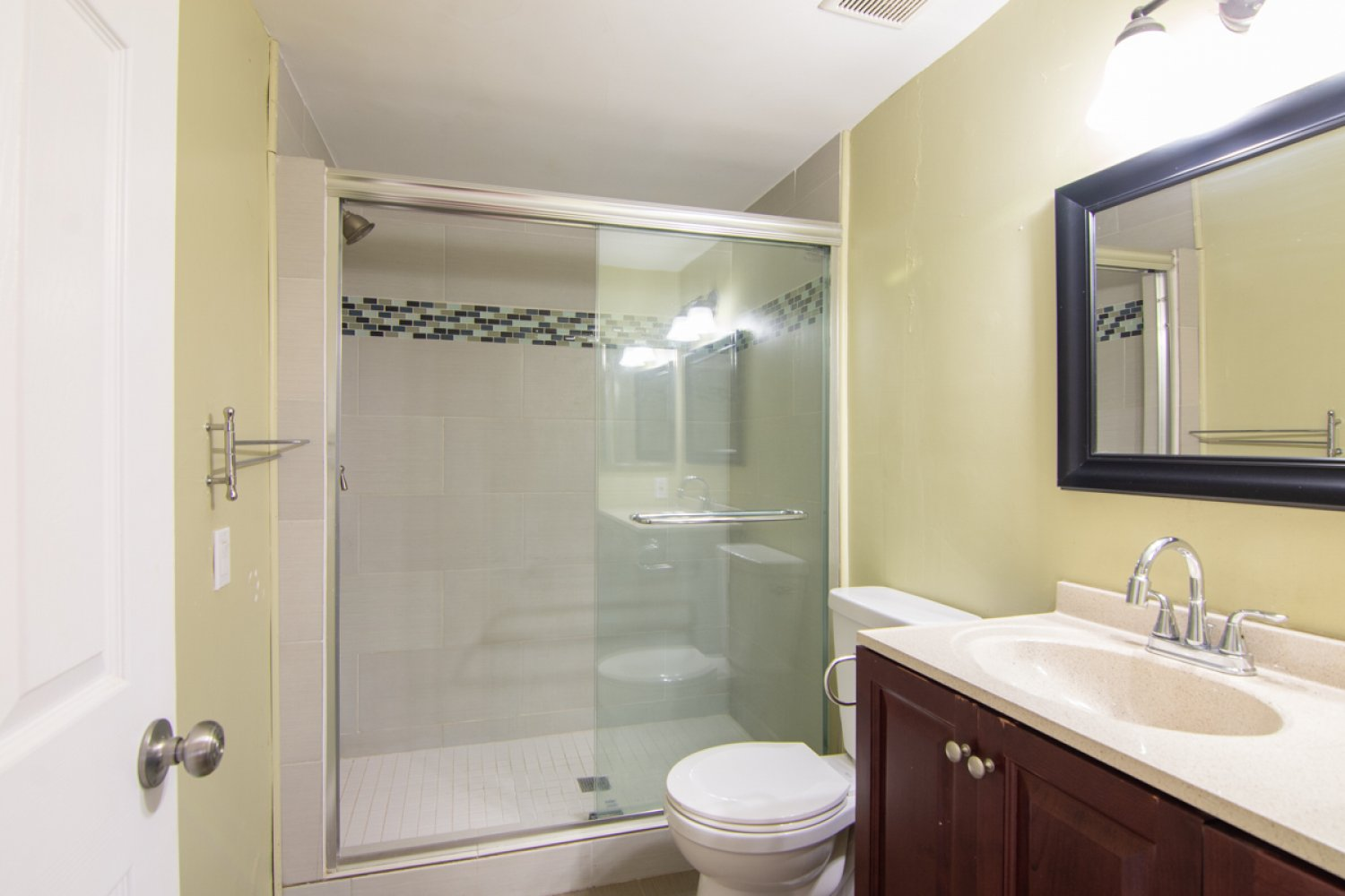 4029 Ramsdell Ave | Large Photo 13