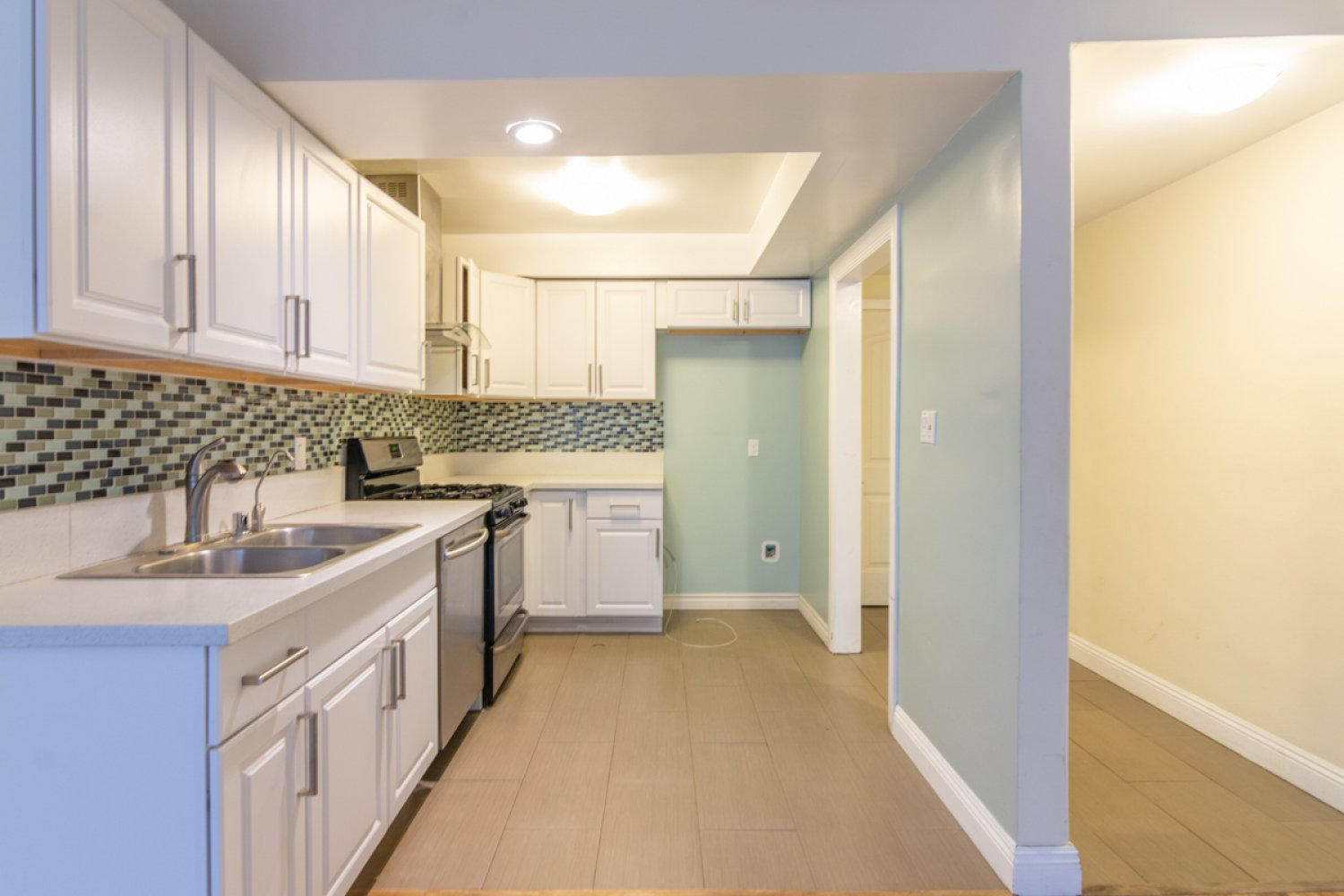 4029 Ramsdell Ave | Large Photo 5