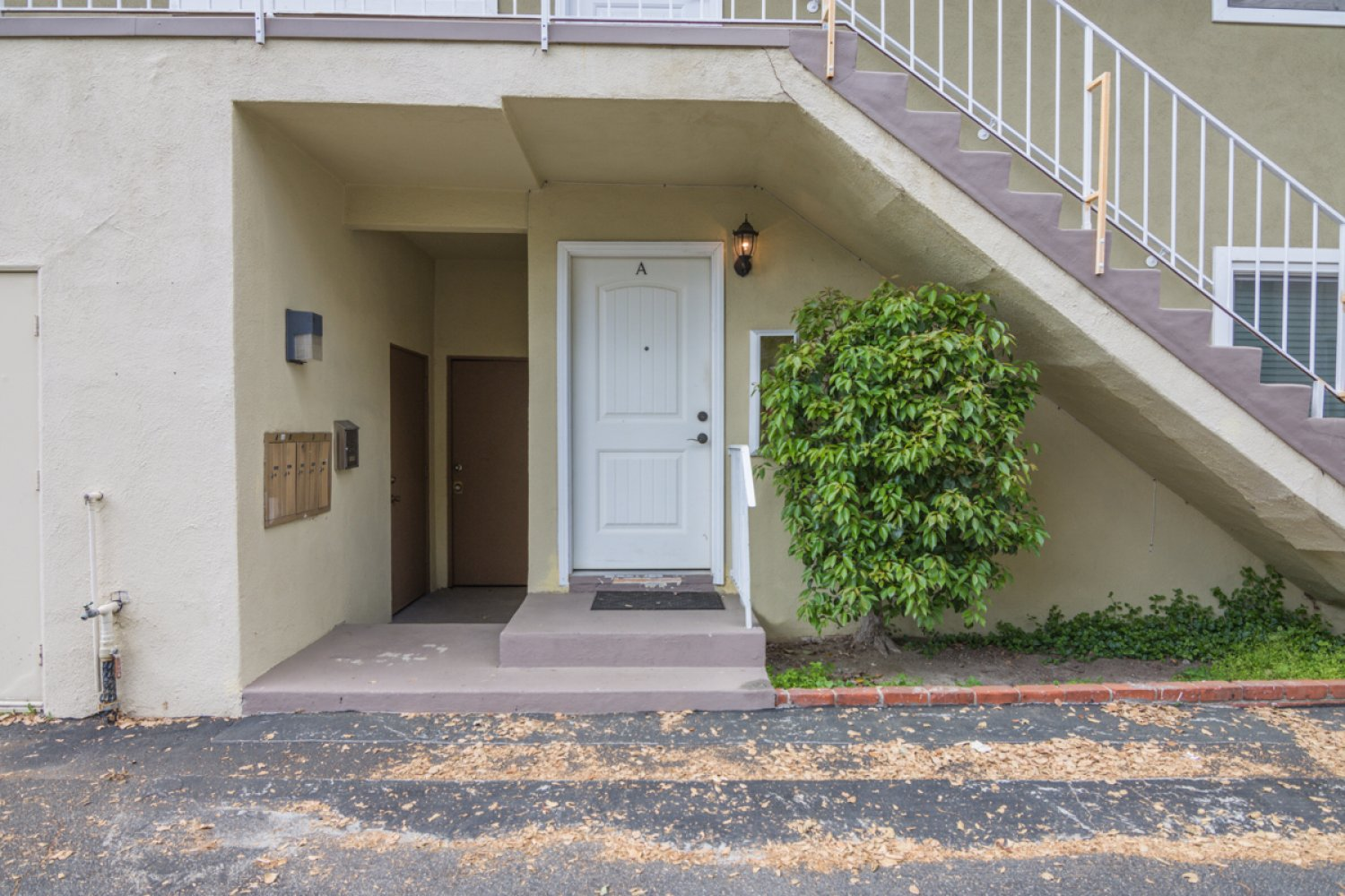 4029 Ramsdell Ave | Large Photo 2