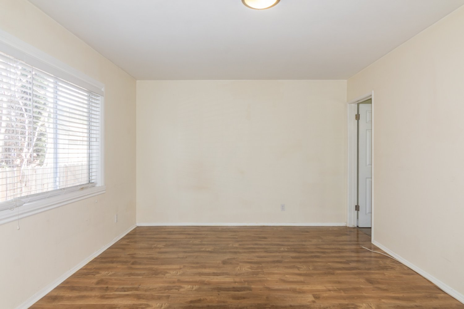 4029 Ramsdell Ave | Large Photo 15