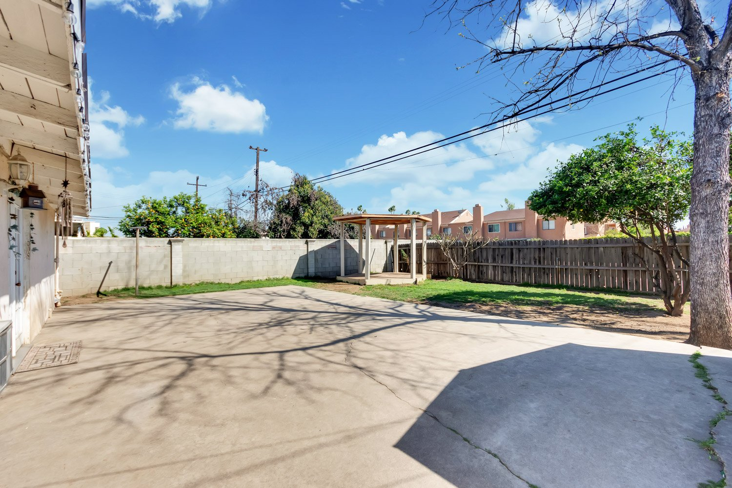 17826 East Woodcroft St | Large Photo 25