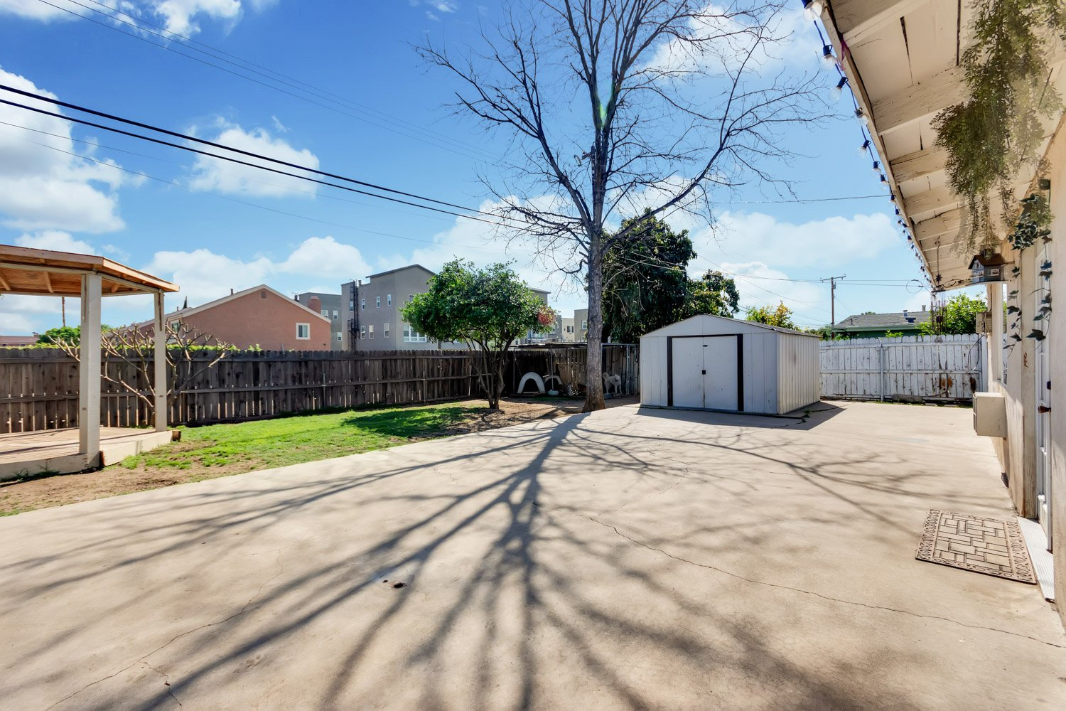 17826 East Woodcroft St | Large Photo 21