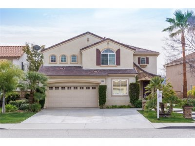 23936 Rancho Ct