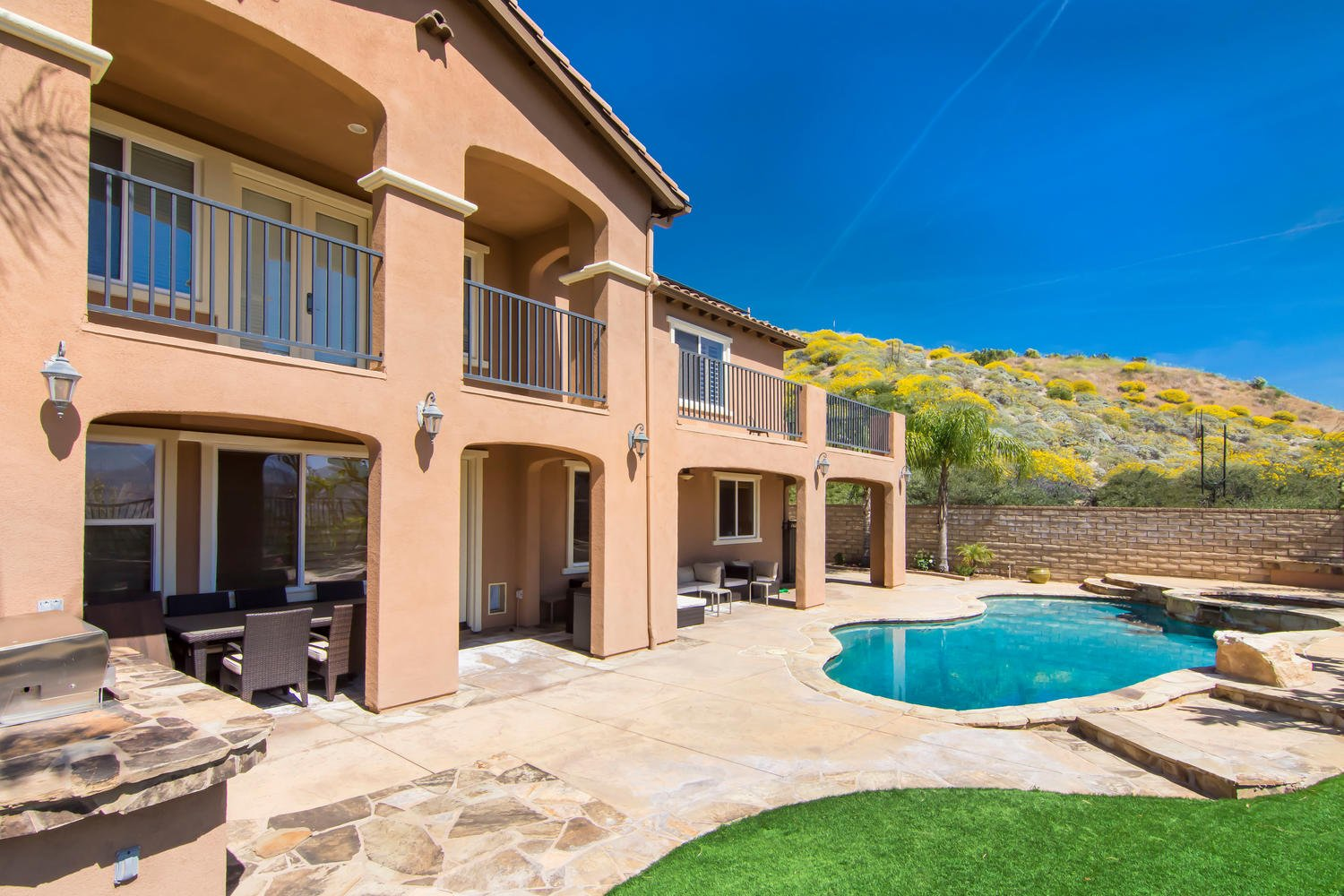 29380 Hacienda Ranch Ct | Photo 17