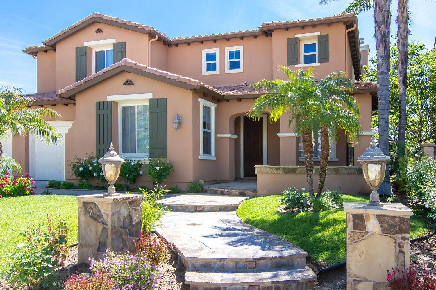 29380 Hacienda Ranch Ct | Photo 1