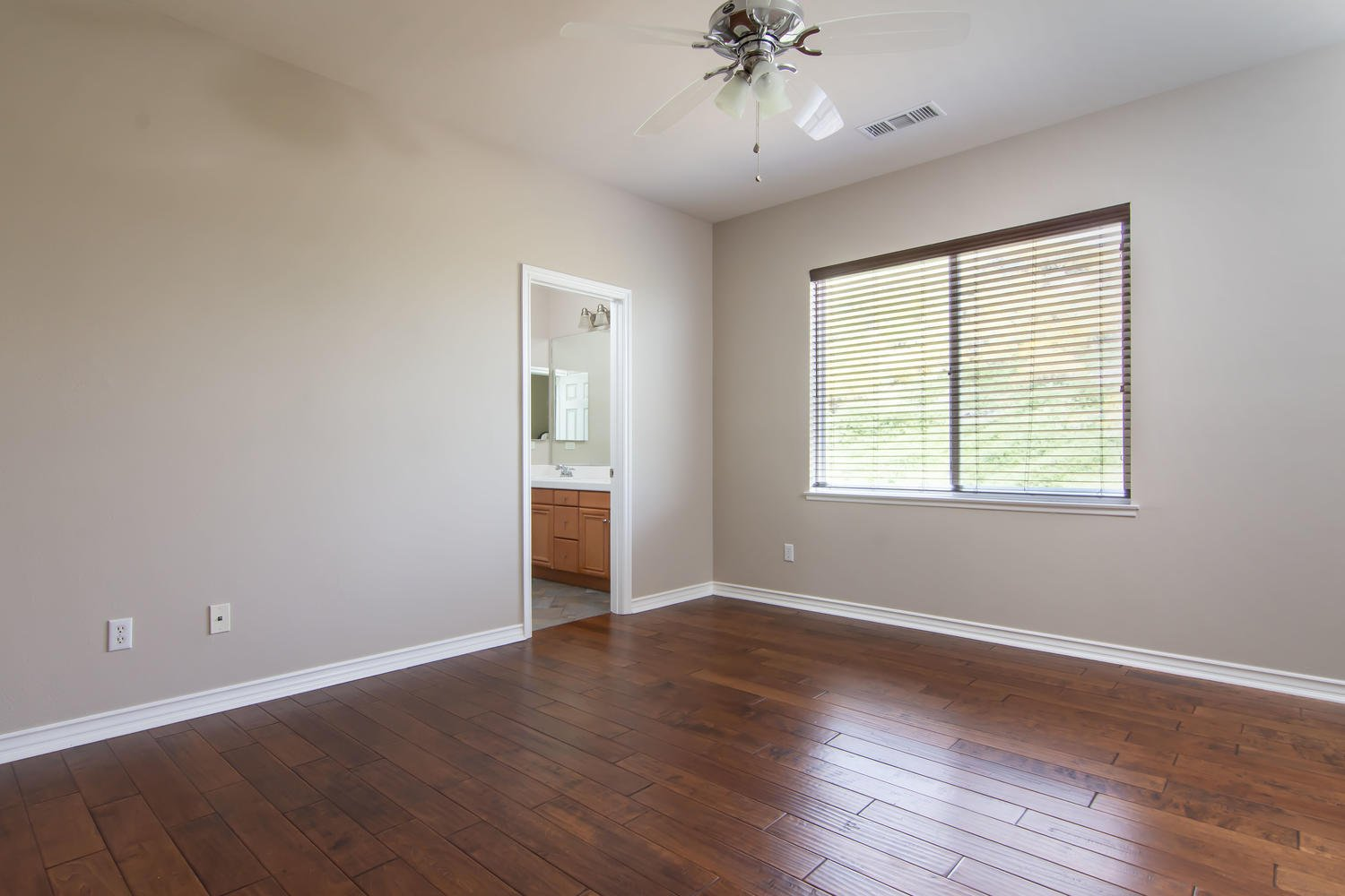 29380 Hacienda Ranch Ct | Photo 40